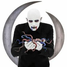 A PERFECT CIRCLE EAT THE ELEPHANT CD (Pre-Release 20th April 2018)