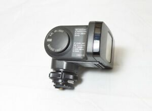 Sony HVL-IRH2 NightShot Infrared Light w/ Rotating Head - VGC
