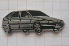 CITROEN ZX ....................... Auto - Pin (174c)