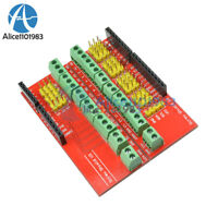 Arduino Proto/Screw Shield/ShieldV2/V3 Expansion Board compatible Arduino UNO R3