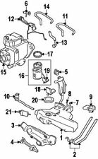 Volkswagen 1J0-919-133-B | WASHER | #17 On Picture