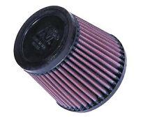 K&N AC-4096-1 Replacement Air Filter for 1998-05 Arctic Cat 400 4x4