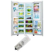 UV bulb ultraviolet 3W ozone germicidal/sterilization quartz light clean lamp