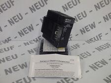 IC693PWR321 -  GE FANUC - IC693PWR321 / POWER SUPPLY MODULE 120/240VAC  NEUF NEW