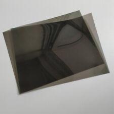 "32"" 32 inch 0 degree LCD Polarizer Polarizing Film for LCD LED IPS TV Screen"