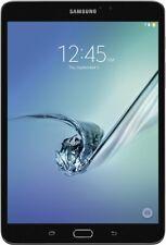 Samsung Galaxy Tab S2 SM-T710 32GB, Wi-Fi, 8in - Black OPEN BOX, FAST SHIPPING!