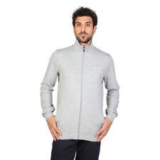 Champion Cotton Sweatshirts Plain Hoodies & Sweats for Men