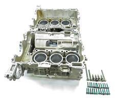 2000 2002 Porsche Boxster 986 27l Motor M9622 Engine Cylinder Block Assembly Fits Porsche Boxster