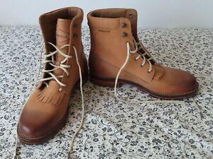 Merrell Men's Wayfarer Lace Leather Hiking Shoe Limited Edition