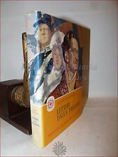 MEMORIE - Alcide De Gasperi: LETTERE DALLA PRIGIONE 1955 Mondadori con Tavole 1a