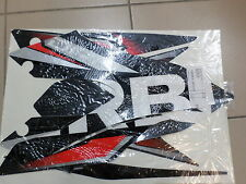 kit deco derbi 125 drd  kit deco complet derbi 125 drd