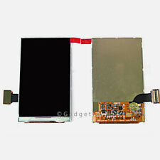New OEM Samsung Jet S8000 LCD Display Screen + Tools US