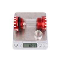 ZTTO Professional Ultraleichtes MTB BB109 Innenlager BB68 BSA68 bsa73 Aluminium