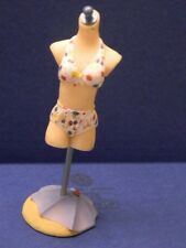 Willitts The Latest Things Style Sensations Fashion Model Making A Splash - New
