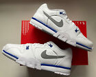 NEW Mens Nike Air Cross Trainers Sneakers Casual Gym Ltd Edition Retro 6-10.5 UK