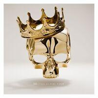 SIDO - DAS GOLDENE ALBUM   CD NEU