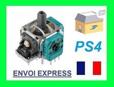 3D Module Capteur Axe Joystick Analogique pr Playstation4 PS4 Manette Contrôleur