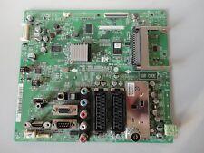 "MAIN BOARD EAX60686903 (3) EBL60658001 FOR 22"" LG 22LH2000 LCD TV"
