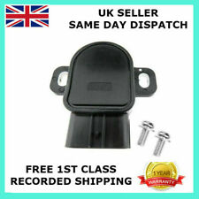 FOR HONDA ACCORD CR-V CIVIC PILOT FR-V THROTTLE POSITION PEDAL SENSOR
