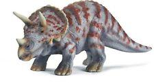 Dinosaurier-und Urtier-Spielfiguren aus Kunststoff mit 12 cm