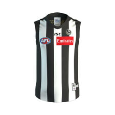 Collingwood Guernsey