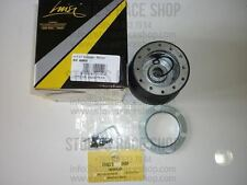 LUISI STERZO BOSS MOZZO FIAT 124 COUPE 125 SPECIAL 850 BERLINA 128 S 1100R