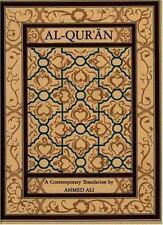 Al-Qur'an Paperback