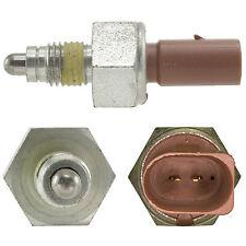 Back Up Lamp Switch-Std Trans Airtex 1S7033