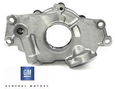 GM HIGH PRESSURE OIL PUMP TO SUIT HOLDEN COMMODORE VT VU VX VY LS1 5.7L V8