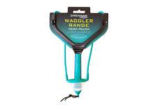 Fionda DRENNAN  Waggler Range Light Elastic