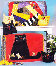PATTERN - Sewing Machine Covers & accessories - cute PATTERN by Cotton Ginnys
