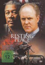 Resting Place / Morgan Freeman / NEU / DVD ##