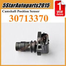 (Set 2) OEM 30713370 Camshaft Position Sensor for Volvo C70 S60 S70 S80 V70 XC90