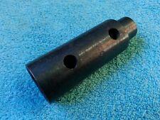 HONDA, OEM, Special Tool, part no. 07907-4150000, for CX500??