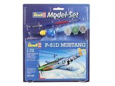 Aeronaves de automodelismo y aeromodelismo Revell