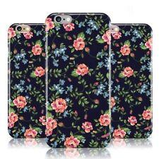 Carcasas Para iPhone 5c estampado para teléfonos móviles y PDAs