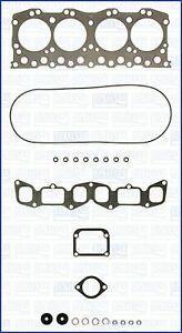 SSANGYON KORANDO K4 2.2 HEAD SET  52161200