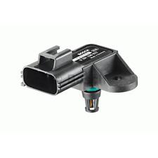 Sensor Ladedruck - Bosch 0 261 230 224