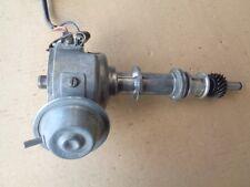 Ford Capri Taunus Granada Zündverteiler Verteiler Distributor Bosch 0237306048