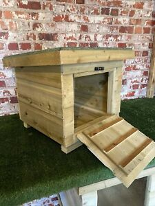 Tortoise lodge ,house ,home, Hibernation Shelter
