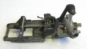 Genuine Used MINI Upper Steering Column Adjustable for R50 R52 R53 - 6781943