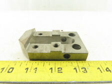 Marvel 81 Bds3 Band Saw Blade Carrier Guide