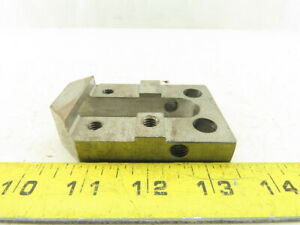 Marvel 81-BDS3 Band Saw Blade Carrier Guide