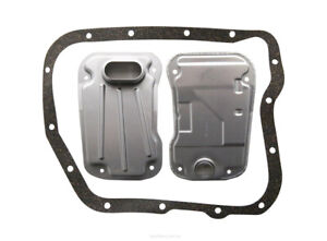 Ryco Automatic Transmission Filter Kit RTK138 fits Mitsubishi Pajero 3.2 TD  ...