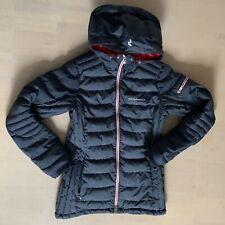Ski & Snowboard Jacken in Größe S für Damen günstig kaufen