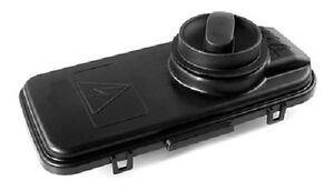 Karcher HD 5/12 6/13 C CX Electric Box On/Off Switch & Cover 4.744-166.0