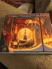 Trans-Siberian Orchestra ~ The Lost Christmas Eve 2004 (Audio Music CD) (JD)