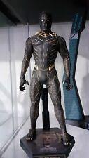 Hot Toys Killmonger Black Panther 1/6 (Michael B Jordon)