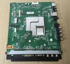 "Planar Main Board 715G7249-M0B-001-005K JQGCB0NN130010Q for 997-7954-00 48"" LCD"