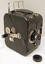 CAMERA ZEISS IKON - KINAMO - 35 mm  -  1925 - N° W16808